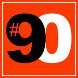 90 Mix (Various Artists)