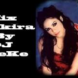 Mix Shakira (Sus Inicios) Vol. 1 By DJ MeKe