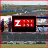"Matthew Layton - ZoneOneRadio - Donington ""Home of Rock"" Special"