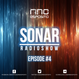 Sonar Radioshow Episode #4