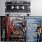 "DJ Camilo Broadcasting From The Streets "" 2003 """