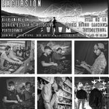 SUSUM EXCURSION 06.05.2016 - STAR ON 45, DETROIT SOUL, CRONE, WALL, D-RHAPSODY, GUIDO DURANTE parte1