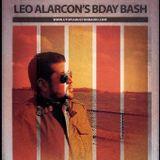 H.O.M.E. BOSTON - LEO'S BIRTHDAY CELEBRATION 7/20/14