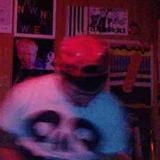 Mellow Sounds Live / EXIT RECORDS SPECIAL!