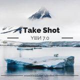 TakeShot - YШИ 7.0