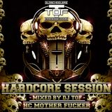 Hardcore Session