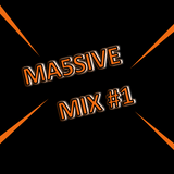 MA5SIVE MIX #1: Progressive&EDM
