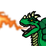 Flammable Venom