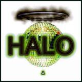 Night Halo