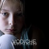 Vodiche - B095-230920