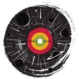 Cosmic Sound session @OMY Radio - Dub, Dubwise, RootStep, Reggae