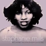 Hitmix Stephanie Mills