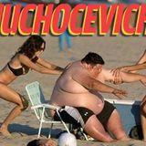 Mucho Ceviche Temporada 2 Programa 2