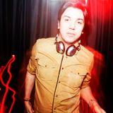 Freaky Beats #69: Mark Rocha, benças da house music para seus ouvidos