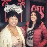 Sweat & Salt: Episode 16 Shasha Nakhai Take Light