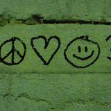 Histoire de Savoir : Quelles sont nos attitudes face aux notions de guerre et de paix ?