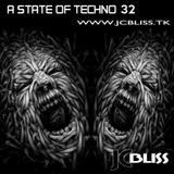 A State Of Techno 32