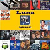 Luna 2016-05-30: Born between May 30 & June 5 (W16.21)