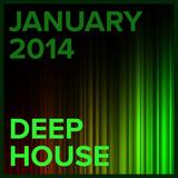 January 2014: Deep House