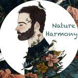 Nature Harmony  [Fine Musik]