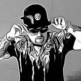 Reggaeton Feb Mix 2k18