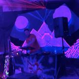 Live at Psylent Night 2015
