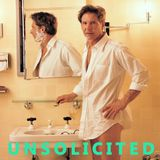 Unsolicited 9 (June 2015)