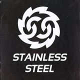 Stainless Steel - Defining Hardstyle   The Revival #01