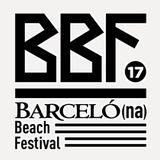 Concurso BFF 2017 // Arting