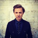 Martin Solveig - Live @ Pacha Opening Party (Ibiza) - 31.05.2014
