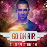Giuseppe Ottaviani – GO On Air Episode 143 (18.05.2015)