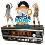 Wallas - Mixtape 12-2013