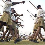 Agit Pop XV (07.03.2016) - Η ινδική φιλελεύθερη ακροδεξιά του Ναρέντρα Μόντι