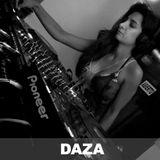 Drop sessions - Daza - Medellín