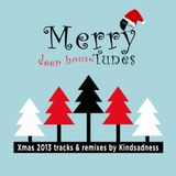 Merry Deep House Tunes(RGBm23)