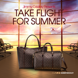 Take Flight For Summer