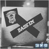 Bass 'Em (Special K & Shusta) - Louder * Play * Again
