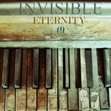 INVISIBLE-ETERNITY 49