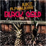 Juke Joint Presents': Juke Flywalkers : Black Gold Vol 2