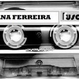 LF Mixtape de Ana Ferreira