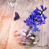 DJ Melo - Vocal De Luxe Edition 94