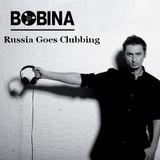 Bobina - Russia Goes Clubbing 342