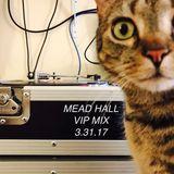 MEAD HALL VIP MIX 3.31.17