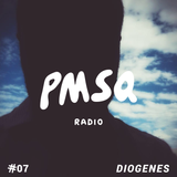 Show #07 w/ Diogenes