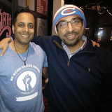 Episode #65: Sulemaan Ahmed