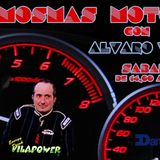 DamosMas Motor 04 julio 2015