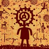01.10.2014 - Tengri