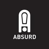 Eddie Richards Live @ Absurd 1yr. Anniversary (5-28-05)