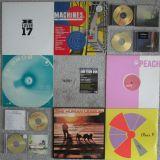 Colin's Cuts #148 Kane FM 103.7 KaneFM.com 7-9am Tue 24Apr18