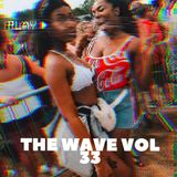 The Wave Vol 33